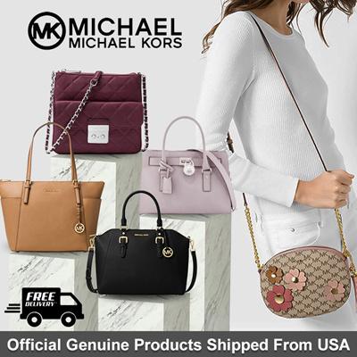 d0ea671c249b Qoo10 - MICHAEL-KORSBAG Search Results   (Q·Ranking): Items now on sale at  qoo10.sg