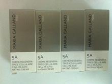 Maria Galland 5A Cell Rejuvenating Serum 3g Sample (Set of 10pcs)