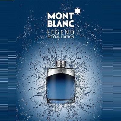206c786188e Perfume-Mont Blanc Legend EMBLEM Legend intense Starwalker PRESENCE PRESENCE