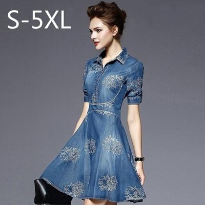 e08cafc57df7 Qoo10 - Hoodies Items on sale   (Q·Ranking):Singapore No 1 shopping site