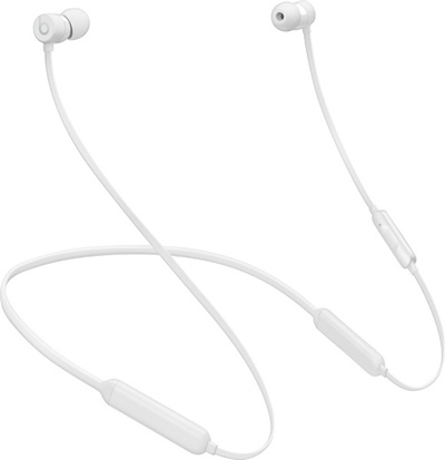 29bf1218794 Qoo10 - beatsX Search Results : (Q·Ranking): Items now on sale at qoo10.sg