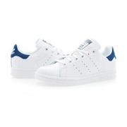 67baa1f5210 Qoo10 - Adidas Items on sale   (Q·Ranking):Singapore No 1 shopping site