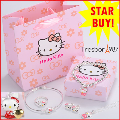 4dffbee05 Qoo10 - hello kitty bracelet Search Results : (Q·Ranking): Items now on  sale at qoo10.sg