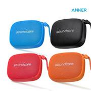 [Anker] Soundcore Icon Mini Bluetooth Speaker A3121H11 (A3121)