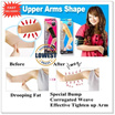 NEW!HOT! Upper Arm Slimming Shaper (Bengkung Lengan) *LOCAL SELLER* FAST SHIPPING*