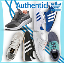[★adidas★] ★100% AUTHENTIC★Free Shipping★CourtVantage cosmic madoru equipment shoes running sports s