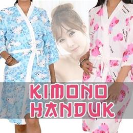 Fashion Handuk kimono mandi dari usia 1tahun TK SD Tanggung ABGDewasa dan Jumbo Laki-laki dan perempuan