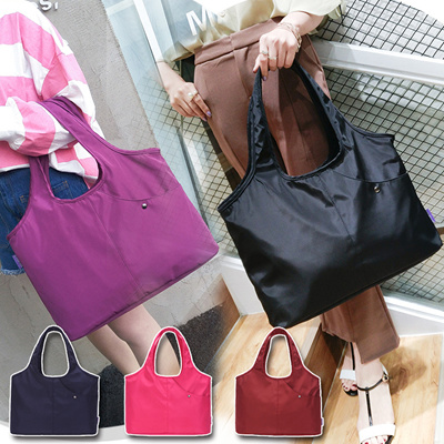 Qoo10 - WATERPROOF NYLON BAG Search Results   (Q·Ranking): Items now on  sale at qoo10.sg a7cfda1de5