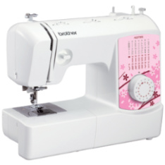 [Best Price] Brother AS2730S Sewing Machine - FREE Training + 1-year Warranty