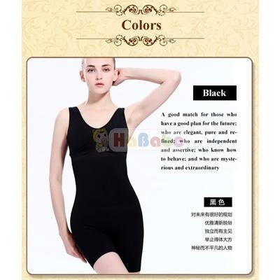 5726e5f791 Qoo10 - ❀SHAPER UNDERWEAR   Underwear   Socks
