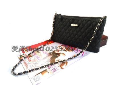 a195e4254087 Qoo10 - Men s Bags   Shoes Items on sale   (Q·Ranking):Singapore No 1  shopping site