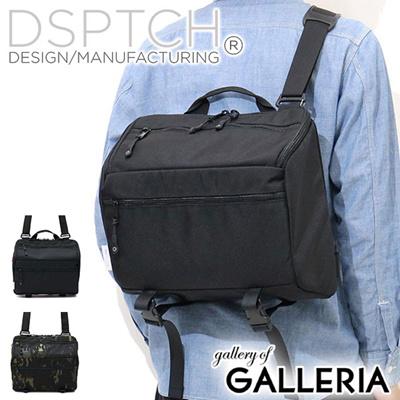 Dispatch camera bag DSPTCH bag CAMERA SHOULDER BAG diagonal shoulder bag  tablet storage 13L men s nylon f1ef1d134a97e