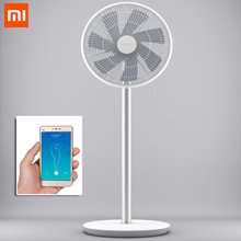 [Local Warranty]★ XIAOMI MI FAN ★  SINGAPORE WARRANTY ★|  USE YOUR COUPON HERE  Best Deals