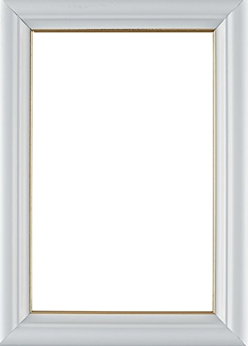 Qoo10 - Puzzle frame Art Crystal jigsaw dedicated white (10x14.7cm ...