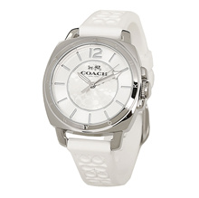 Coach Ladies Watch  Analog  BNIB 14502093