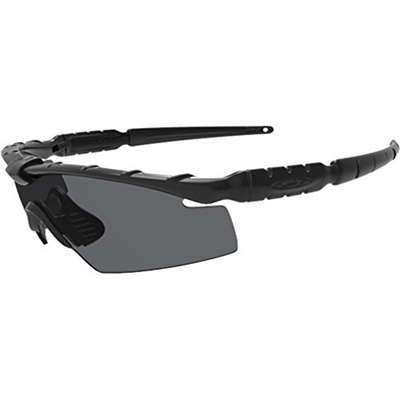 Qoo10 - (Oakley) Oakley Grey Industrial M Frame 2.0 Grey- (Color ...