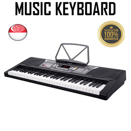 yamaha-piano Search Results : (Q·Ranking): Items now on