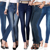 20180new plus size women clothing/denim pants/jeans/korean fashion/denim shorts/2 pieces freeship