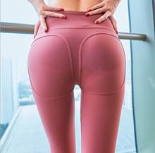 NEW Zumba Sports Yoga Gym Lady Womenlong trousers Hoodie *CK8209