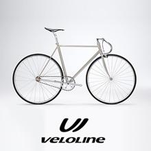 NewDoar Bike Pump Portable Mini-Lightweight Inflator Air Pump Bicycle Tire Pump