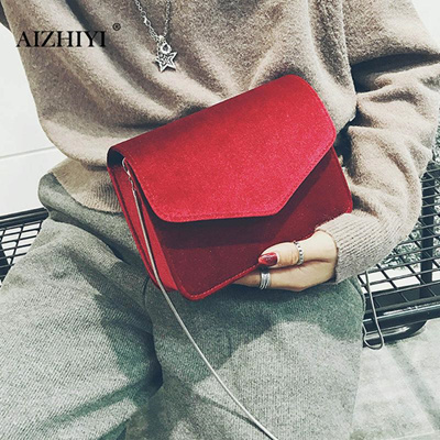 09fd5646392b Fashion Women Evening Shoulder Bag Bridal Clutch Chain Velvet Silk Bottom  Handbag Elegant Party Bags
