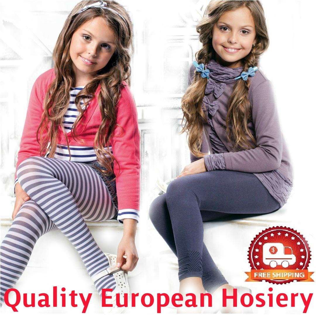 8ff7ac985 fit to viewer. prev next. European GIRLS KIDS TIGHTS ...