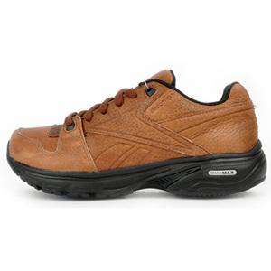 Qoo10 REEBOK (REEBOK RAINWALKER X (MS)110739) : Sportswear