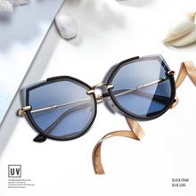 Quick View Window OpenWishAdd to Cart. rate new. store AOFLY BRAND DESIGN  Fashion Lady Polarized Sunglasses Women Retro ... 8e91c7bb82