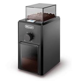 드롱기 커피 그라인더 KG79 커피 / 원두 분쇄기 / 가루굵기 조절가능 / 무료배송