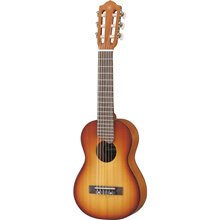 [Local Authorised Seller] Yamaha Guitalele GL1 Small Size Guitar