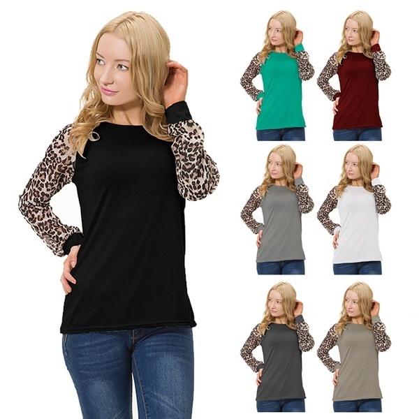 大人っぽいレタープリントおかしいTシャツWomen Teeストリートスタイルファッショントップティーヒストパース