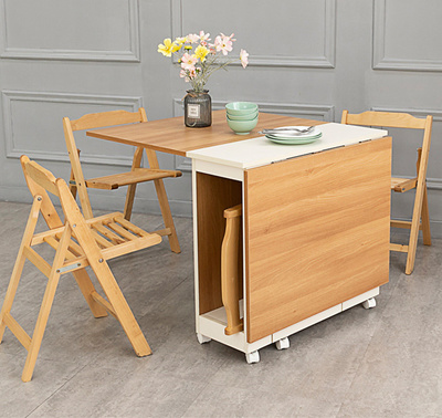 Dining Table Search Results Q Ranking Items Now On Sale At Qoo10 Sg