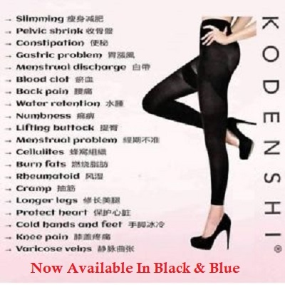 NEW BLUE AVAILABLE?AUTHENTIC AULORA PANTS WITH KODENSHI®?WOMEN / MEN / UNISEX PANTS Deals for only S$299 instead of S$299