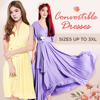 3729063f433ae Qoo10 - Dresses Items on sale   (Q·Ranking):Singapore No 1 shopping site