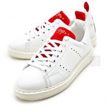 Starter Velvet G33WS631 M4 Woman Sneakers