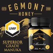 ★Superior Grade Honey★ UMF 15+ 18+ 20+