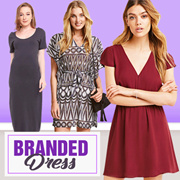 31d98d87079  Millenia ID  Dress Branded Wanita - Flare - Party - Casual - Tersedia 50  model