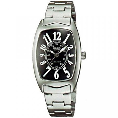 f851d0aaaf9dc Qoo10 - casio watch mdv102 Search Results   (Q·Ranking): Items now on sale  at qoo10.sg