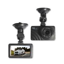 AirGear T515 Full HD 1080P G Sensor Auto Loot Car Camera Camcorder DVR Car Recorder