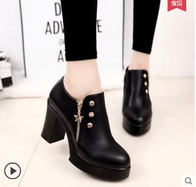 739caff77f5 Qoo10 - KOREAN HIGH HEELS Search Results   (Q·Ranking): Items now on sale  at qoo10.sg