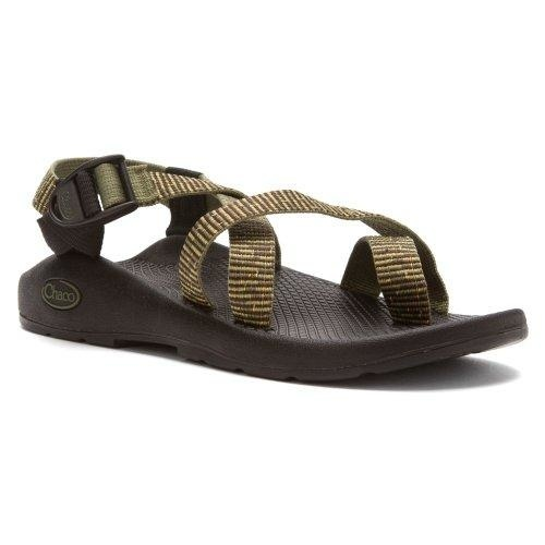 chacos pro