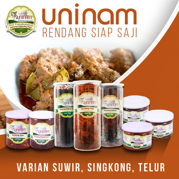 DISKON Deals for only Rp64.000 instead of Rp64.000
