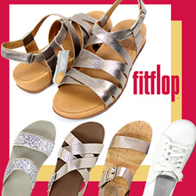 [★Fitflop★] Special Offers!! Fitflop Best Collection !! BON EZ Special Price and Free Shipping !!