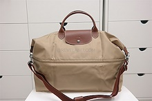 【TRAVEL】♛✺ Longchamp Le Pliage Travel ✺♛【TRAVEL】