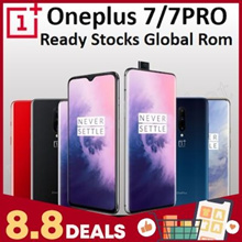 OnePlus 7/OnePlus 7Pro|XiaoMi MI9 |Black Shark 2 |MI MIX 3 | Redmi K20 Pro |Global Rom Local Warrant
