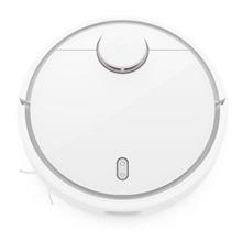 【Official Store】Xiaomi Mijia Mi Robot Gen 1 Robot Vacuum    ✔ 1 Year Local Warranty