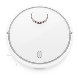 【Official Store】Xiaomi Mijia Mi Robot Gen 1 Robot Vacuum |  ✔ 1 Year Local Warranty
