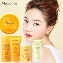 [Mamonde] Everyday Sun Stick /Sun stick / Sun Cream /TTBEAUTY