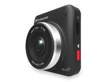 [Transcend] Recording operation video recording drive recorder DrivePro ™ 200 TS 16 GDP 200 MJ MICROSD 16 GB included included type