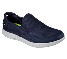 SKECHERS ON THE GO GLIDE - RESPONSE NVGY